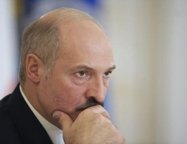 بيلاروس تطالب روسيا بتسديد الدين فيما تؤكد موسكو انها سددت لمينسك كل الدين الذي كان بذمتها