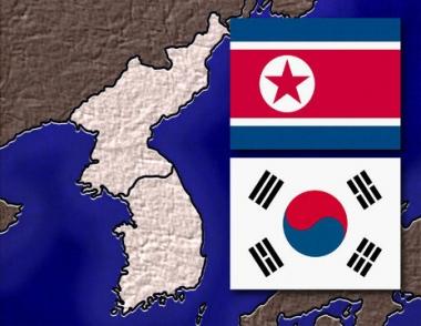 كوريا الشمالية تستعد لتجربة صاروخ قصير المدى