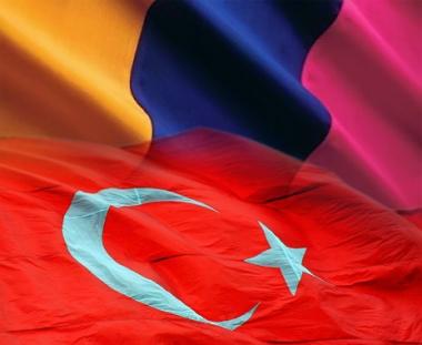وزير الخارجية الارمني: انعاش عملية تطبيع العلاقات الارمنية ـ التركية ممكن اذا كفت انقره عن طرح شروط مسبقة