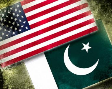 الولايات المتحدة تورد الى باكستان 3 مقاتلات