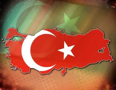 واشنطن تطالب تركيا باظهار الولاء لحلف الاطلسي