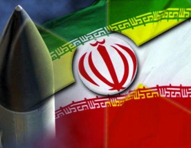 امريكا تشير الى وجود امكانية تصنيع قنبلتين نوويتين لدى ايران وروسيا تدعو الى التأكد من صحة هذه المعلومات