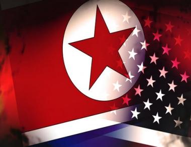 كوريا الشمالية تعزز ترسانتها النووية