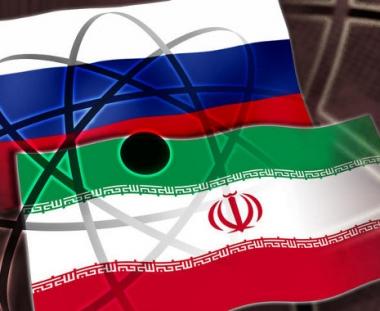 الخارجية الروسية: فرض عقوبات جديدة من جانب واحد على إيران يؤدي إلى طريق مسدود