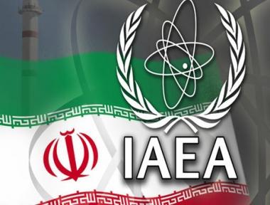 لافروف: اللجنة السداسية اقترحت على إيران استئناف الحوار