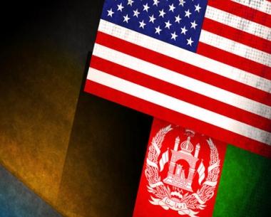مجلس النواب الأمريكي يقرر تقليص المساعدات للحكومة الافغانية بـ4 ملايين دولار