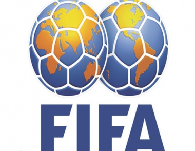 سحب قرعة بطولة غرب آسيا لكرة القدم 2010