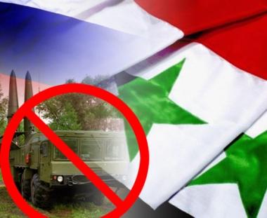 روسيا لن تبيع صواريخ