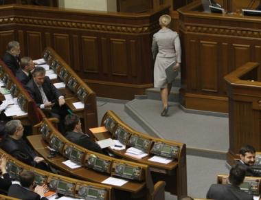 أوكرانيا تستبدل الانضمام إلى الناتو بالحياد
