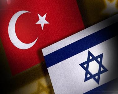 تركيا تهدد بغلق مجالها الجوي بوجه اسرائيل على خلفية أحداث أسطول الحرية