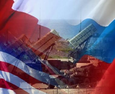 موسكو لا ترى اي مبرر لنشر الدرع الصاروخية الامريكية في بولندا