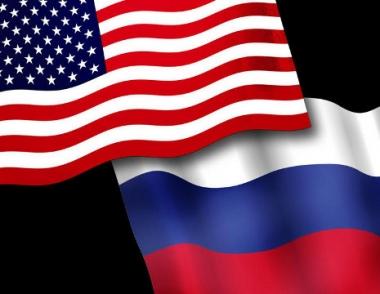 موسكو : تقرير وزارة الخارجية الامريكية حول الديمقراطية في روسيا قائم على معايير مزدوجة