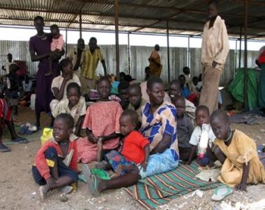 حاكم ابيي يتهم الحكومة السودانية بتعطيل اجراء الإستفتاء