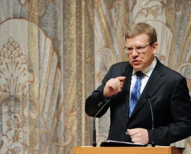 القطاع الخاص سيقوم بالاستثمار في تحديث الاقتصاد الروسي بنسبة 80%