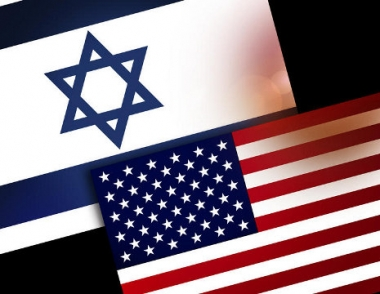الولايات المتحدة تقدم لاسرائيل ضمانات تعاون في المجال النووي