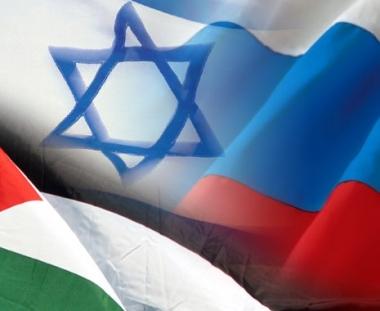 الخارجية الروسية: تخفيف الحصار المفروض على غزة خطوة في الاتجاه الصحيح
