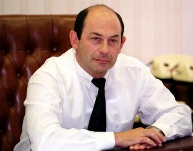 روشايلو: روسيا لعبت دورا كبيرا في اشاعة الاستقرار في قرغيزيا