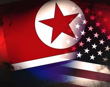 كوريا الشمالية تقترح على الولايات المتحدة اجراء لقاء حول قضية