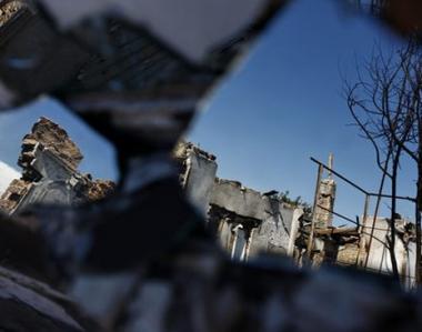 مسؤول قرغيزي يصف أعمال العنف في جنوب قرغيزيا بانها
