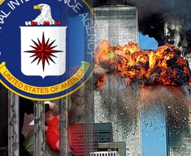 محكمة أمريكية ترفض إلزام الاستخبارات بالكشف عن وثائق سرية حول التحقيق في أحداث 11 سبتمبر