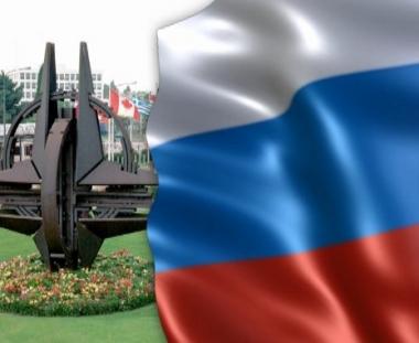 رئيس اللجنة العسكرية لحلف الناتو  يزور موسكو لتأكيد اعادة العلاقات في المجال العسكري