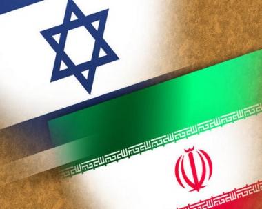 استطلاع للأراء: معظم الأمريكيين يؤيدون الهجوم الاسرائيلي على إيران