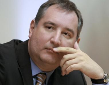روغوزين: دول الناتو ما زالت تتحاشى مناقشة مبادرة روسيا للامن في اوروبا