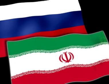 روسيا تؤكد انها لن تصدر الى ايران اسلحة محظورة بموجب العقوبات الدولية