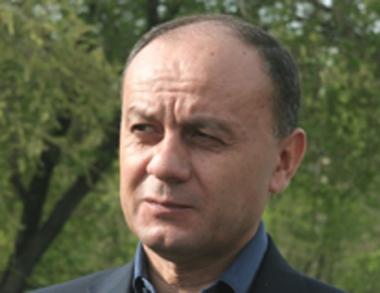 ارمينيا ترفض وساطة تركيا في تسوية نزاع قره باغ