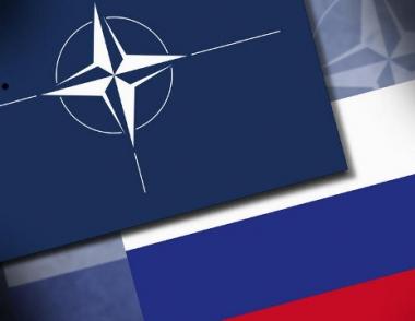 الاركان العامة الروسية: مصالح روسيا والناتو الطويلة الامد تتطابق فيما يتعلق بافغانستان