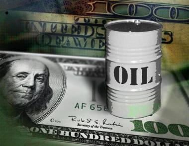 ايران ستشترط على من يشتري نفطها تسديد سعره ليس بالدولار واليورو بل بعملات اخرى