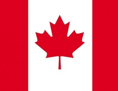 كندا تعلن فرض عقوبات اضافية على ايران