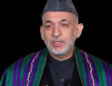 الرئاسة الافغانية تعلن مقتل 52 مدنيا في هجوم للناتو