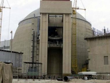 مسؤول روسي: العقوبات الدولية ضد إيران لا تشمل محطة بوشهر الكهرذرية