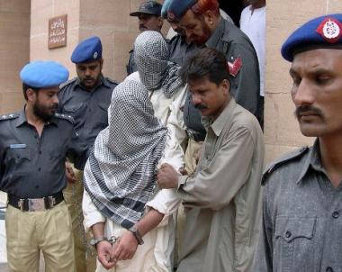 اسلام اباد: باكستان ضحية للارهاب وتتصدى له اكثر من غيرها