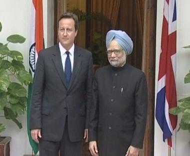 بريطانيا والهند تدعوان باكستان لملاحقة الجماعات المسلحة في أراضيها