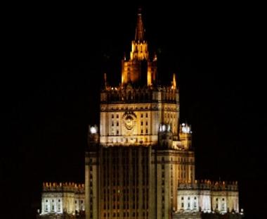 روسيا تدعو الى عدم اتخاذ خطوات أحادية الجانب في  الحوار بين اسرائيل وفلسطين