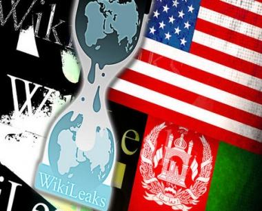 توتر في العلاقات البريطانية الباكستانية على خلفية تسريب الوثائق السرية حول أفغانستان