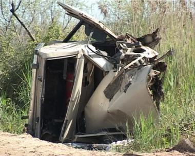 إصابة 12 شرطيا بجروح في هجوم مسلح بداغستان