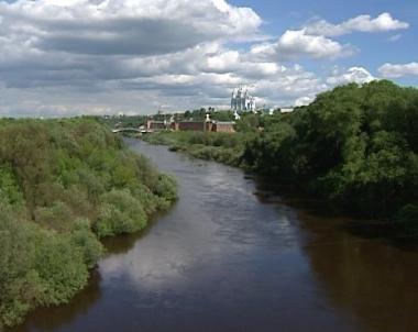 سمولينسك.. مدينة ثرية بتاريخها عصية على أعدائها (فيديو)
