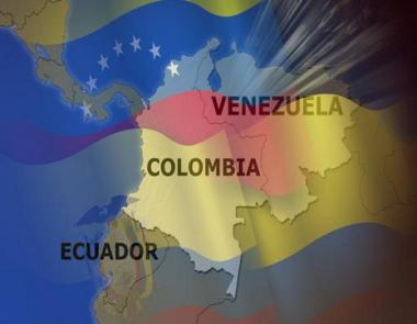 كولومبيا تنفي اتهامات تشافيز بالتخطيط لمهاجمة بلاده