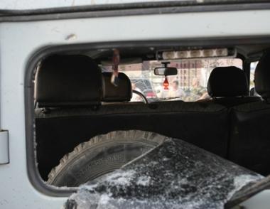 مقتل ضابطي شرطة في هجوم مسلح بالشيشان