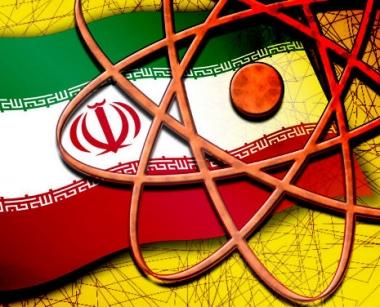 متكي: هناك اشارات ايجابية لدى مجموعة فيينا حول تبادل الوقود النووي