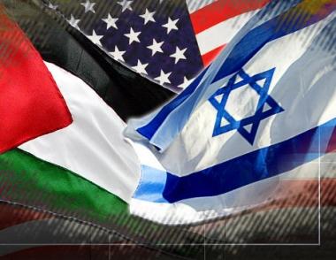 المتحدث باسم الخارجية الامريكية: حان الوقت للانتقال الى المفاوضات المباشرة