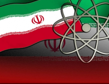 موسكو تأمل استئناف المحادثات بين طهران و