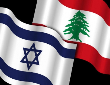 اجتماع استثنائي ثلاثي بين اليونيفيل ولبنان واسرائيل يعيد الهدوء الى الخط الازرق