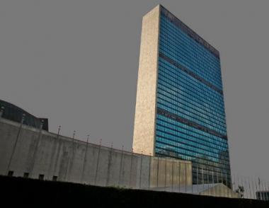 الامم المتحدة تتهم العراق بتجاهل المطالب الدولية
