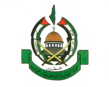 حماس تنفي قيام عناصرها باطلاق صواريخ على مدينتي ايلات والعقبة من داخل الاراضي المصرية