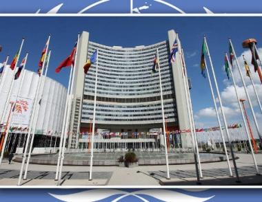 مجلس الامن يبقي العراق تحت البند السابع ويمدد عمل بعثة الامم المتحدة هناك لعام  آخر