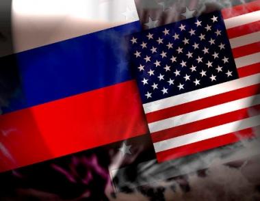 تقرير امريكي يؤكد ان روسيا مشارك فعال في الحرب الدولية ضد الارهاب